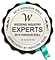 W Experts Seal