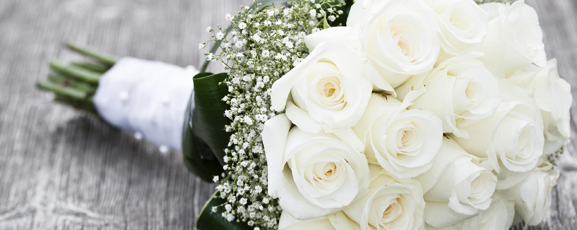Marriage Celebrant Brisbane Teresa Hauff